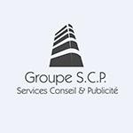 Groupe S.C.P